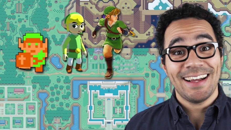 GS_Zelda_no_text