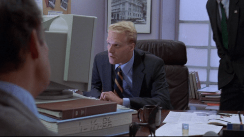 Law-Order-5-89-computer-front-of-desk