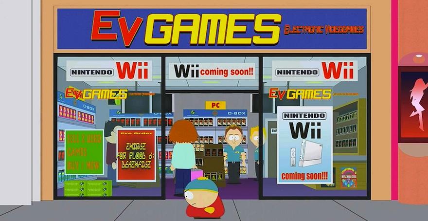 SPW_pic_-_EV_games1