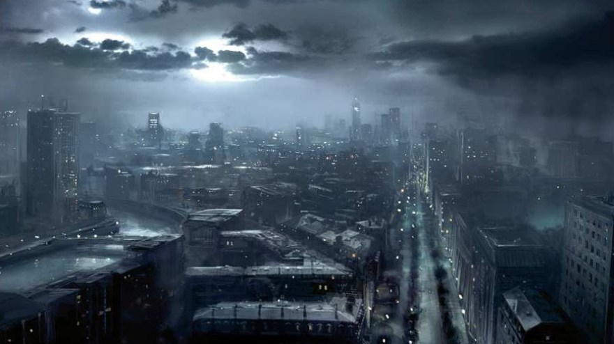 World-of-Darkness-MMO-Progress-Detailed-at-EVE-Fanfest-2013-2