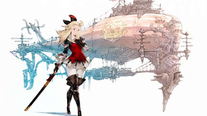 bravely_default_header