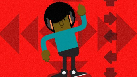 music2_3