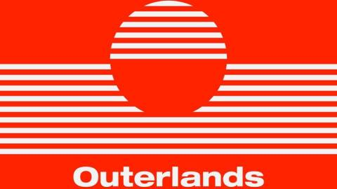 outerlands_1