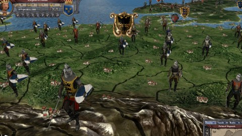 Crusader_Kings_II_1
