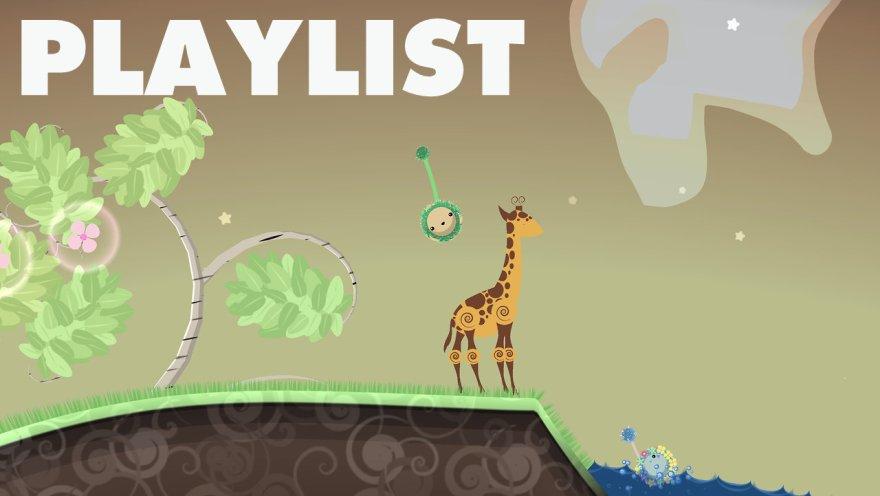 PLAYLIST032614