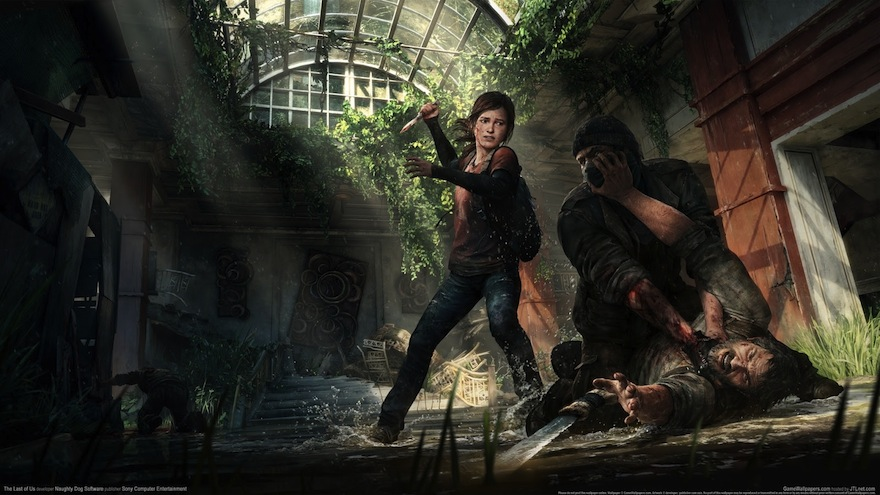 The-Last-of-US-PC-game_1920x1080