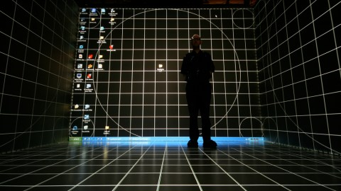 cyberspace_header_1