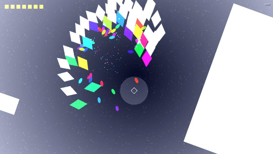 david-release-screenshot-_0005_Layer-12