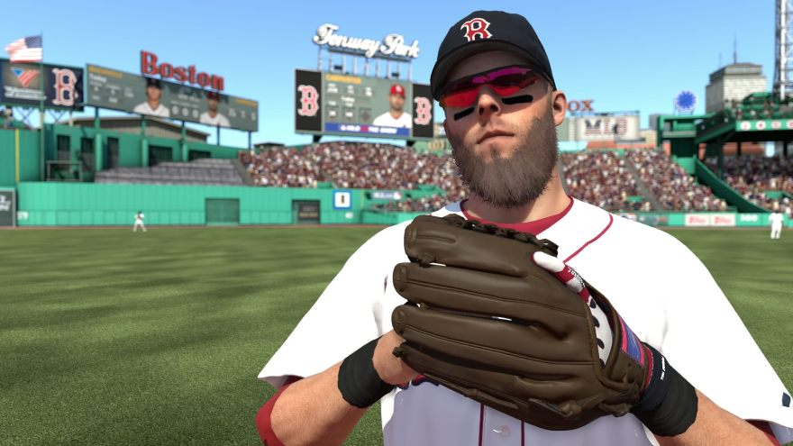 mlb14theshow_header_3