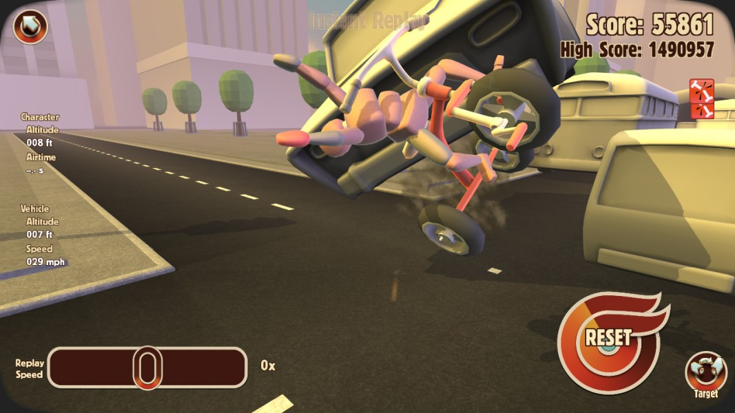 turbodismount_header_1