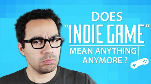 GS_Indie_Thumbnail_1