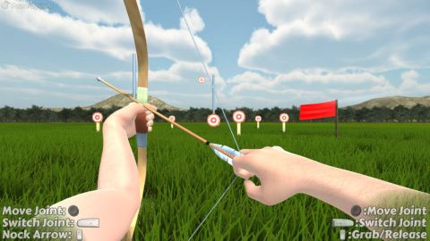 ProbablyArcheryReview_1