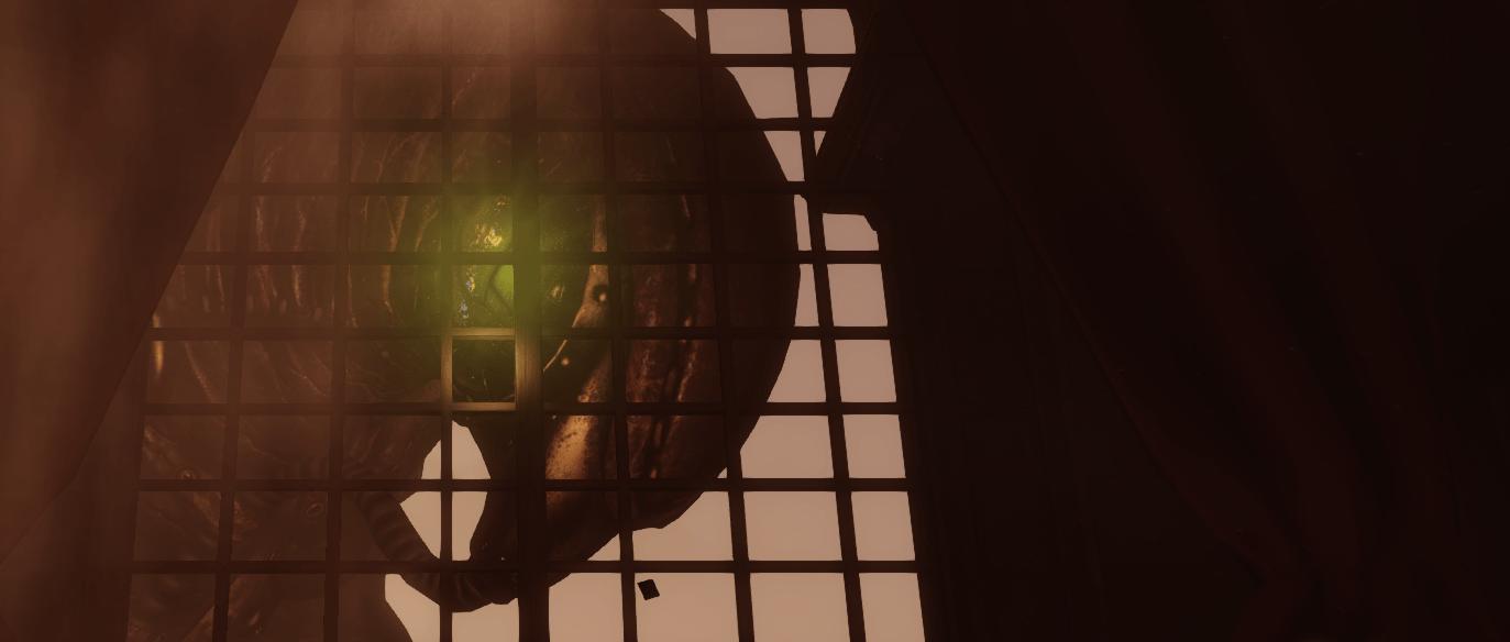 infinite256_head_1