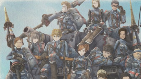 valkyria_chronicles_irish_header
