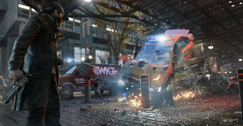 watch_dogs_crash