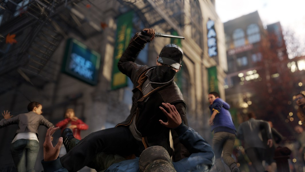 watch_dogs_multi_header_1
