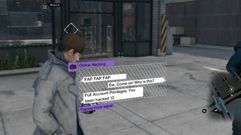 Watch_Dogs_hacker_culture_1