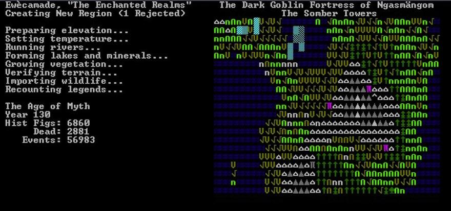 dwarf-fortress-1_1