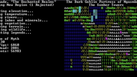 dwarf-fortress-1_1