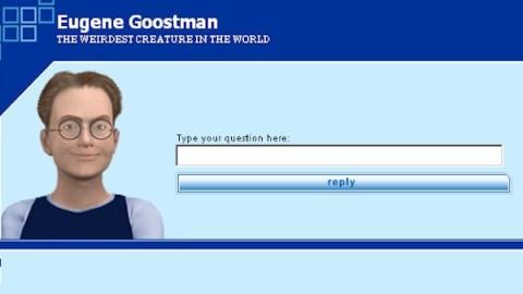 eugene-goostman-600x338_1