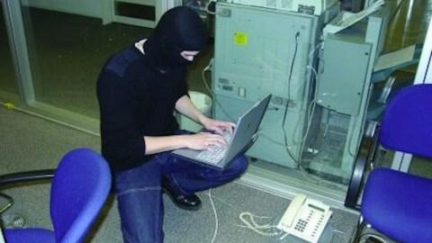 hackers3_1