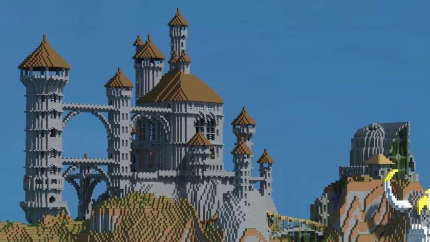 164336-minecraft-minecraft-castle-hill-thumb