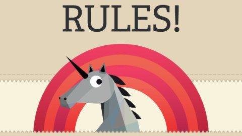 Rules1_1