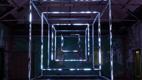 hypercube1_thumb