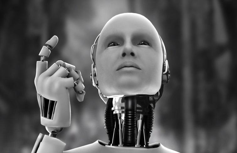 robot-artificial-intelligence_1