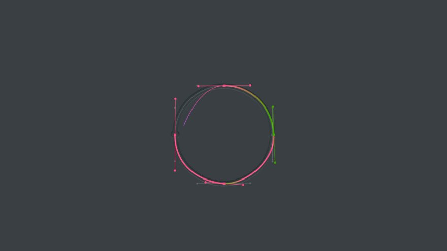 The Bézier Game trains you to use a common Photoshop tool