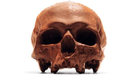 chocolate_skull_psfk_1