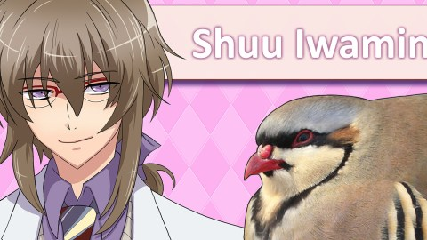 hatoful_boyfriend_header_1