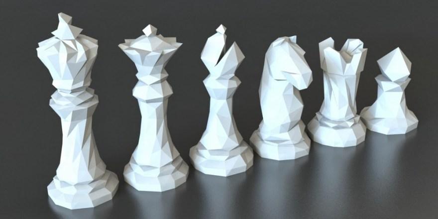 thomas_davis_chess_set