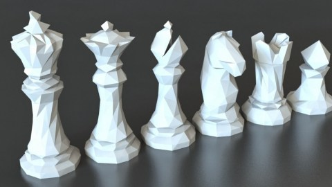 thomas_davis_chess_set