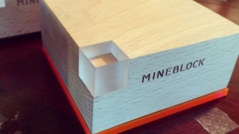 mineblock_big