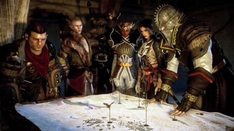 Dragon-Age-Inquisition-Preview-08_1