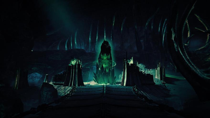 Destiny-The-Dark-Below-4_1