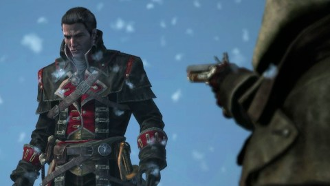 assassins_creed_rogue_header_1