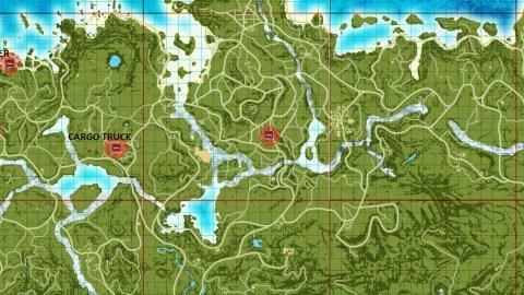 Legend of grimrock 2 archives kill screen tag legend of grimrock 2 publicscrutiny Images