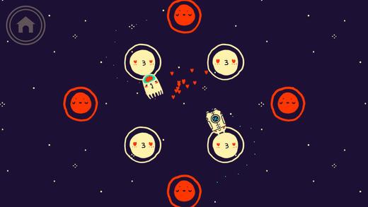 stellar_smooch_header_1