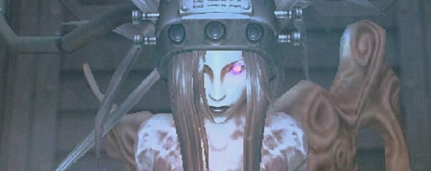 final_fantasy_vii_woman-001