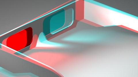 3d_glasses-001