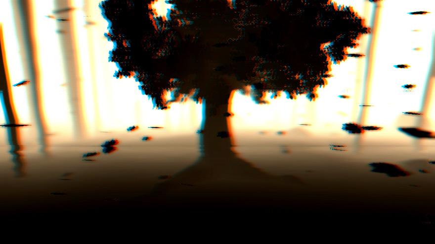 SRBT_tree
