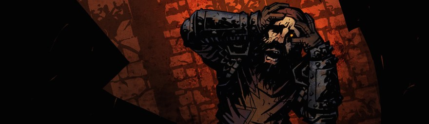 Darkest Dungeon explores the psychological horror of the
