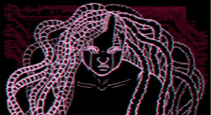 homo_synthetica_oya_2-001