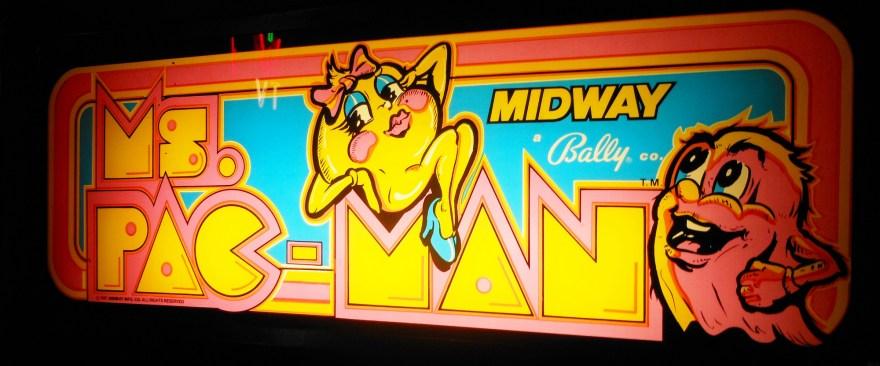 ms_pac-man_arcade-001