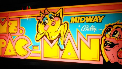 ms_pac-man_arcade-001