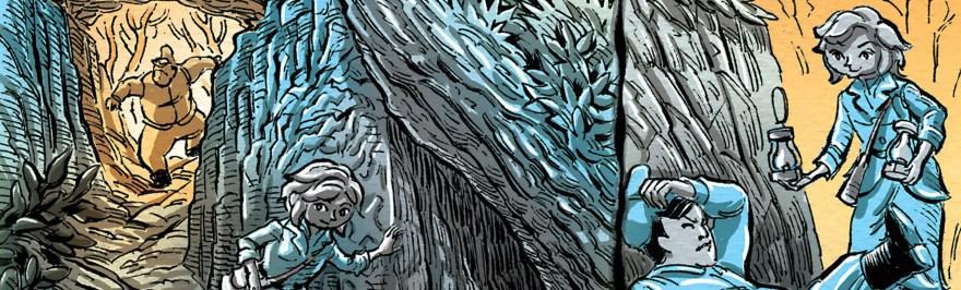 SQ_detail_cave_entrance1