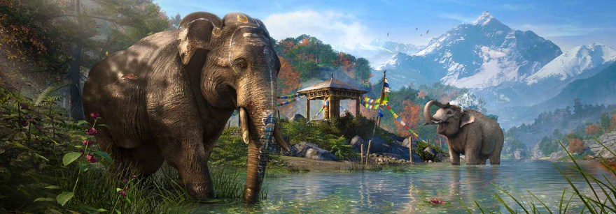 far_cry_4_elephants-001