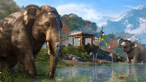 far_cry_4_elephants-001